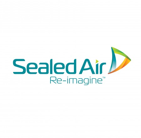 Sealed Air Onderhoudscontract