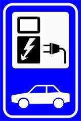 Oplaadpunt voor uw auto