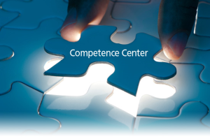 Moekotte Competence Center