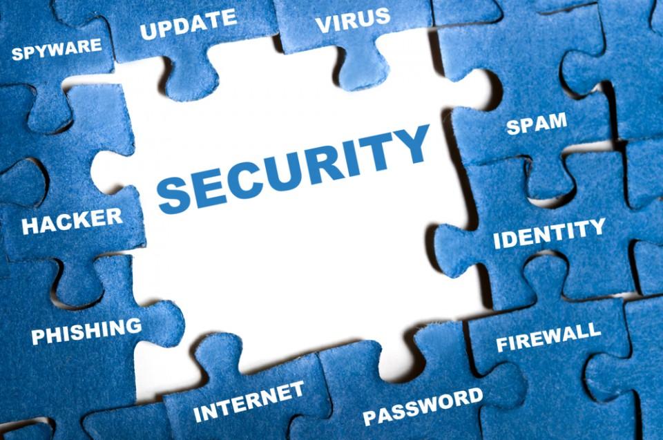Cyber Security -   Hype of noodzaak?