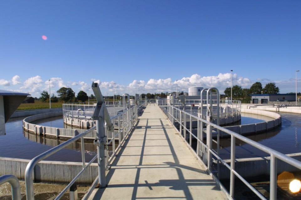 Steeds meer waterschappen schrijven de AkvoNova software standaard voor